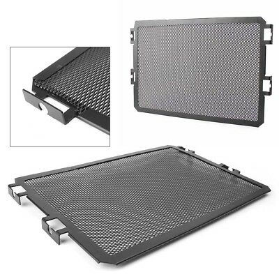 Radiator Grille Grill Cover Guard Fit YAMAHA MT07 MT-07 2014 2015 2016 2017 2018