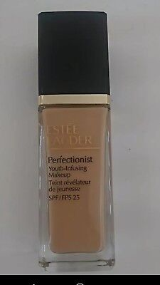 Estee Lauder perfectionnist outdoor beige