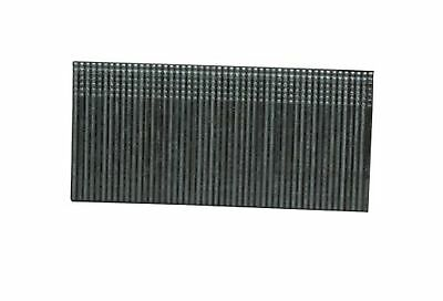 "16 Gauge 1-1/4"" Inch Finish Nails Straight Galvanized (30,000) Spotnails 16520"