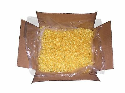 All Purpose Hot Melt Glue Pellets, Book Spine Adhesive, Crafting,  25 lbs