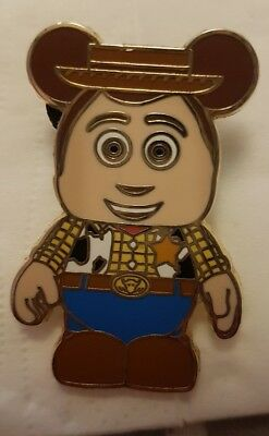 pins disney woody forme mickey