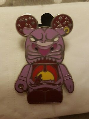 pins disney forme mickey