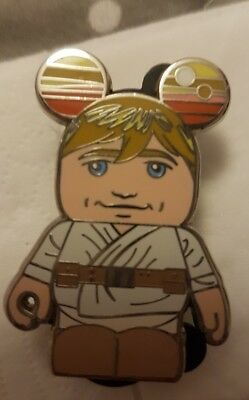 pins disney star wars forme mickey