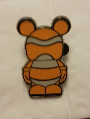 pins disney nemo forme mickey
