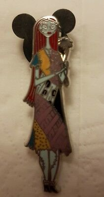 pins disney sally