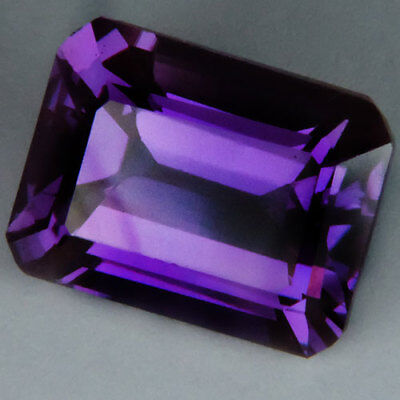 15.75ct.AWESOME RUSSIAN COLOR CHANGE ALEXANDRITE OCT GEMSTONE