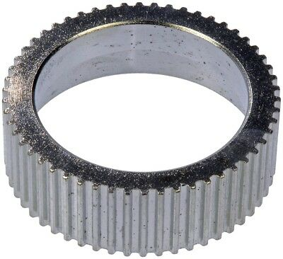 ABS Ring Dorman 917-540 fits 93-96 Jeep Grand Cherokee