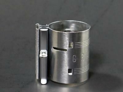 Vintage Graflex 3 Cell Flash Clamp Obi Luke Lightsaber Star Wars