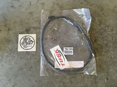 Tusk Clutch Cable For Honda Trx 450 R