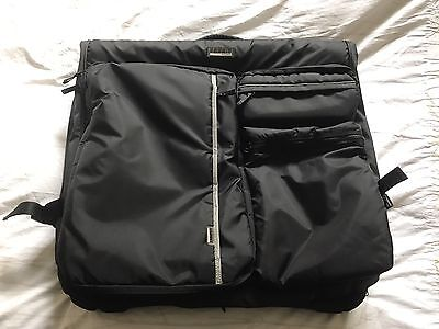 Esprit Travel - Garment Bag - Suit Bag - Luggage - Suitcase