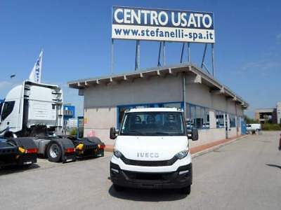 Iveco Daily 35C13 P.4100