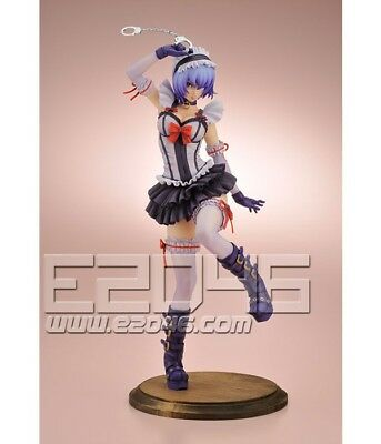1/6 Ryomou Shimei Resin Garage Kit Model Kit e2046 Ikkitousen
