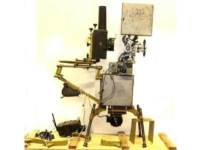 Powers 6B Cameragraph Projector Lot 382