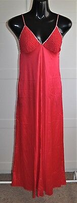 Vintage 70's SCAMP Sexy Nightgown