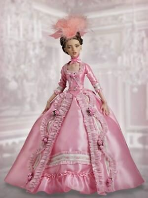 """~MA PETITE ROSE~Tonner DEJA VU~16"""" Fashion Doll OUTFIT ONLY Very HTF NRFB"""