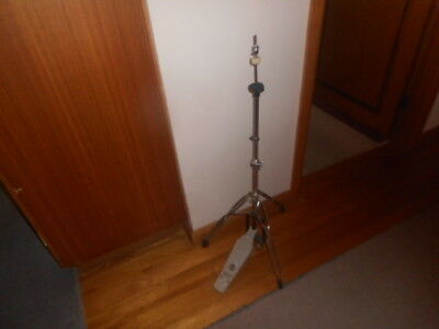Hi-Hat stand entry-level pick-up Brighton - Melbourne : Cheap, Cheap ,Cheap !!
