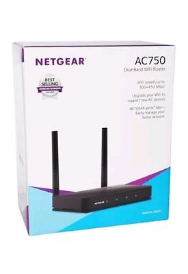 Wireless Routers, Home Networking & Connectivity, Computers