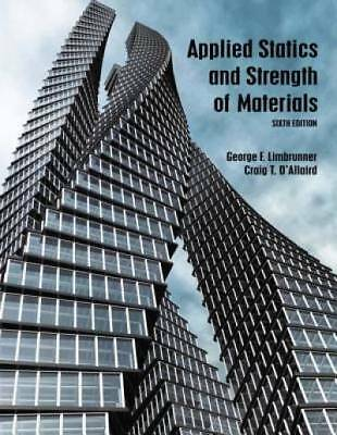 Statics and strength of materials for architecture 4th intl edition applied statics and strength of materials 6th edition fandeluxe Images