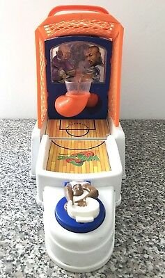 Ancien Jouet Rare 1996 SPACE JAM Warner Bross