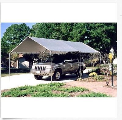 low new price com alibaba with and item aliexpress on group home from canopy shade in design canopies car garages garage carport carports garden