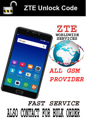 UNLOCKED ZTE MF65+3G Wifi Hotspot Broadband Modem+Connect Upto 5