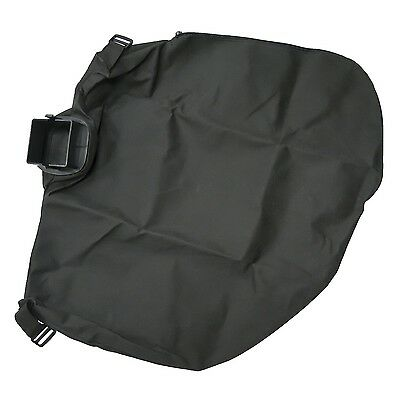 Replacement Bag for Electric Leaf Blower
