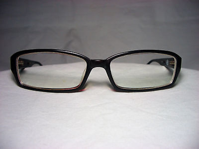 Hang ten, eyeglasses, square, round, frames, men's, women's, vintage