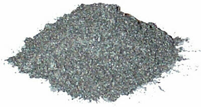 Stainless Steel metal powder, 316-SS. 500g, (Atomized, Atomised)