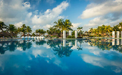 The Mayan Palace Puerto Penasco Rocky Point MEXICO 2 Bedroom Suite Sleeps 8