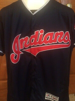 best website de504 0302c cheap cleveland indians lindor jersey fc431 72672