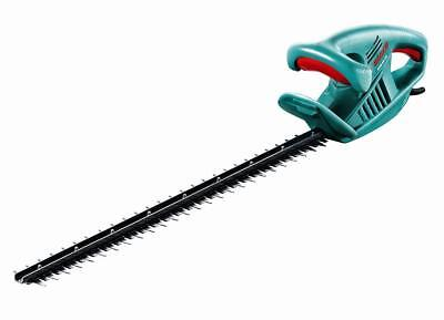 Bosch AHS 60-16 Electric Hedge Cutter 600 mm Blade Length 16 Tooth Opening