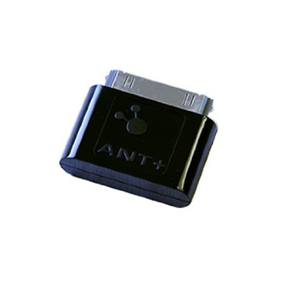 Wahoo Wireless ANT+ Receiver for iPhone