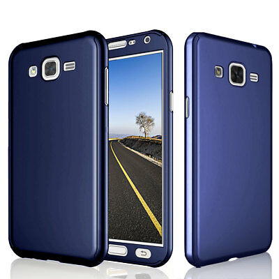 Case Friendly Tempered Glass Screen Protector Shield for Samsung Galaxy S7 /Edge