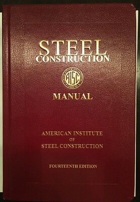 aisc steel construction manual 14th edition pdf free download keni rh keni candlecomfortzone com aisc steel manual 15th edition aisc steel construction manual 15th edition pdf