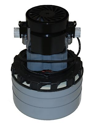 Vacuum Motor For Taski Combimat 1800, Motor, Suction Turbine
