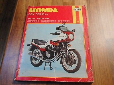 cbx550 service manual open source user manual u2022 rh dramatic varieties com honda cbx550f parts manual honda cbx550f parts manual