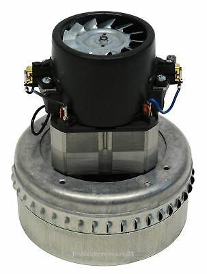 Suction Motor for Allaway Cv 1750,Engine,Vacuum Cleaner Motor,Domel Mkm