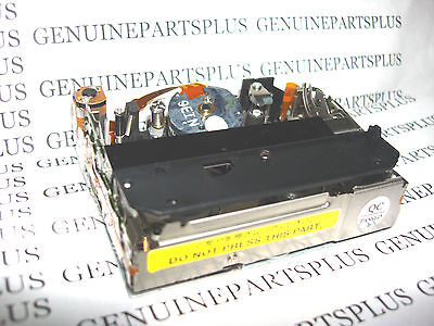 CANON XL-H1 COMPLETE TAPE MECHANISM + FREE INSTALL if requested  #1009