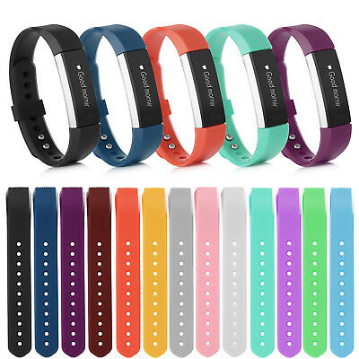Fitbit Alta HR Replacement Wristband replacement strap