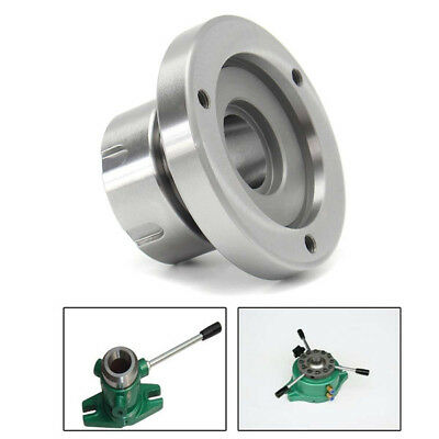 80MM DIAMETER ER-32 Collect Chuck  (3901-5032) Compact Lathe Tight Tolerance