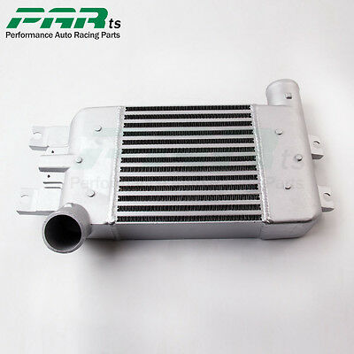 INTERCOOLER UPGRADE FIT Nissan Patrol GU Y61 ZD30 3 0L