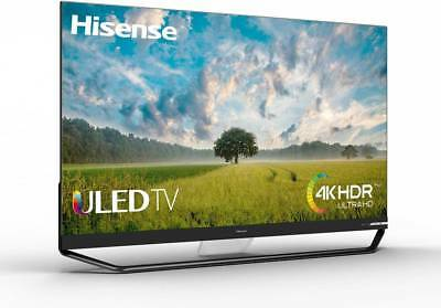 TV LED Smart Tv 65'' HISENSE 65U9A - UHD