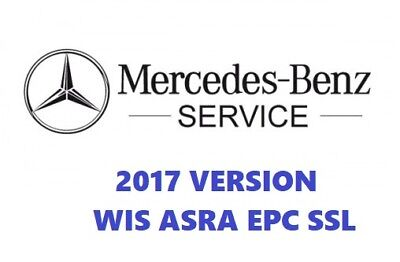 Mercedes 1986 2017 wis asra epc dealer service repair workshop mercedes 1986 2017 wis asra epc dealer service repair workshop manual 1 of 11free shipping fandeluxe Choice Image