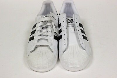 ADIDAS ORIGINALS MEN S Superstar II Shoes