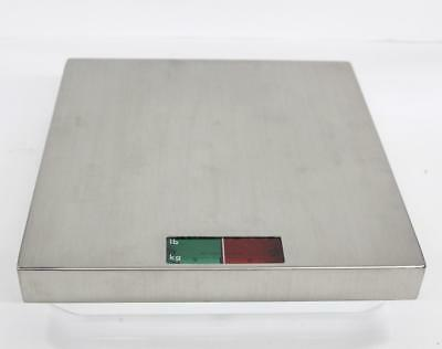 Airgas 900-5 Dial Cylinder Scale