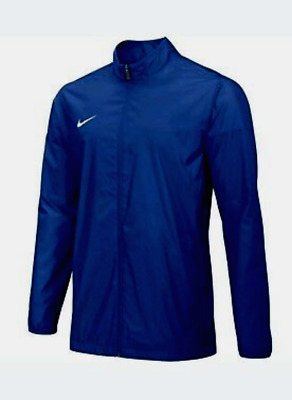 6846d1228ae13 NIKE CLASSIC FLEECE Full Zip Women's Hoodie Size Xl New With Tags ...