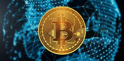 JUMP INTO BITC0IN BTC Crypto Currency Technology NOW SIMPLE 123 BUY/SELL Videos