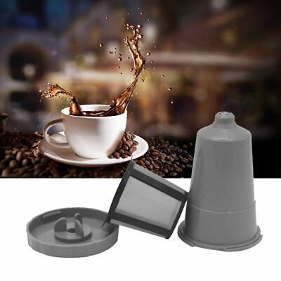 Coffee Pod Filter Compatible With For Keurig Coffee Machine Coffee Strainer BY