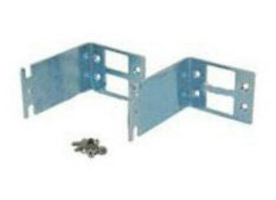 Cisco ACS-890-RM-19= mounting kit