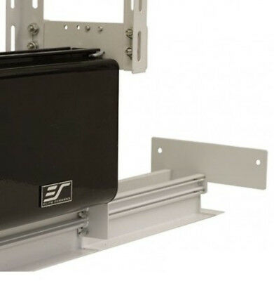 Elite Screens ZCU4 mounting kit
